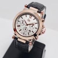 jam tangan gc ( guess collection bonia aigner ) Berkualitas