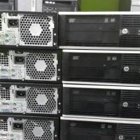 HQ OBRALLL CPU HP DC 6000 DIBAWA 1JT