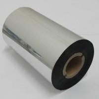"Tinta Printer Ribbon Barcode full Resin 110 MM x 300 M FO Core 1"""