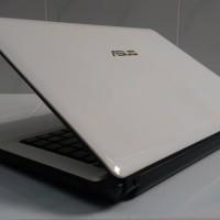 Laptop Asus X43E Intel Celeron not Acer Dell Toshiba Lenovo or Hp