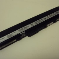 CT78 Original Baterai Laptop Asus ASUS A42, A42J, A42F, K52, A52, A52F