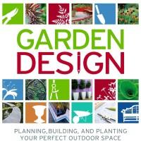 Garden Design ( DK / Desain Taman Kebun Indah / eBook )