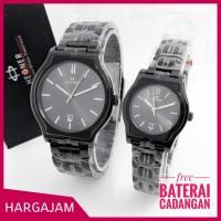 Harga Jam Tangan Original Hegner Travelbon.com