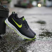 Terbaru Sepatu Nike Leker Premium Original Man / Running / Sneakers