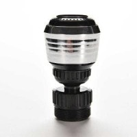 Filter Keran Air Aerator 360 Degree