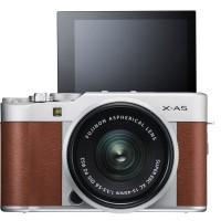 Harga fujifilm kamera mirrorless x a3   Pembandingharga.com