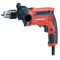 Mesin Bor 13mm Maktec MT817 HEAVY DUTY MT 817 Diskon