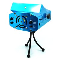 Harga Laser Mini Proyektor Laser Katalog.or.id
