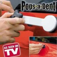 Pop a Dent as seen on tv ( ketok magic utk mobil penyok )-pops a dent