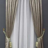 GORDEN MURAH WINCHESTER 499 (Hijau Silver) 12 Ring Tinggi 210