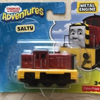 Thomas and Friends Diecast - Salty