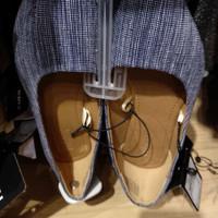 Jual Rubi flat shoes / jasa titip rubi shoes Murah