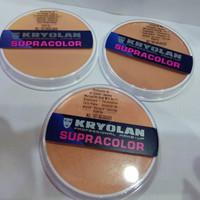 Krayolan supracolor foundation 15ml