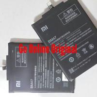 Baterai Hp Xiaomi Redmi 3 3S 3Pro 3X Ori Batre Batterai Battre Xiomi