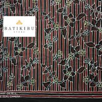 Harga Batik Salem Brebes Hargano.com