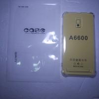 Anticrack Case Lenovo A6600 Ecer