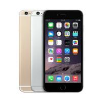 Harga iphone apple 6s gsm 64 gb garansi distributor 99 second | Hargalu.com