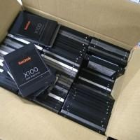 Ready SSD SANDISK X100 128GB SATA 3 6GBps