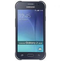 Hp Samsung Galaksi J1