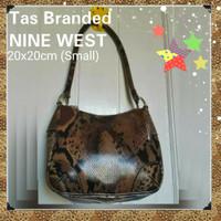 Tas Nine West Second/Preloved