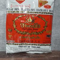 Jual Thai Tea mix number One Murah