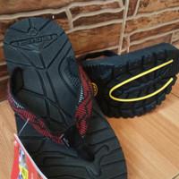 Sandal Eiger Kw Super