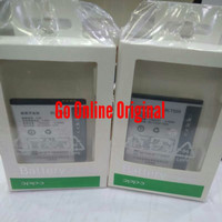 Baterai Hp Oppo Joy R1001 BLT029 Find Muse Clover Original Ori Batre