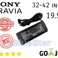 Adaptor TV LCD LED SONY BRAVIA 32 - 42 inch