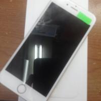 Hp iphone 6 s(128gb) mulus