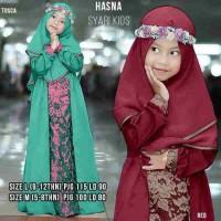 1259625_d74a8d9f-6a0e-4d92-8ec1-3622497fcc91 Koleksi Harga Busana Muslim Anak Syari Teranyar saat ini