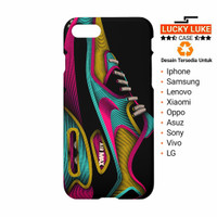 Nike Air Max case Samsung s9 s8 j5 edge Iphone 6 7 8 x plus Oppo f3 f5