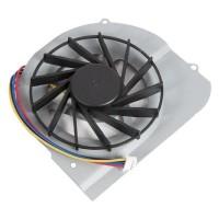 Dijual Kipas Cooling Fan Toshiba U500 U505 M500 M501 M511 M515 M900