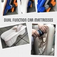 Sale! Termurah !!! Aero Bed Car Air Bed / Kasur Mobil / Kasur Angin