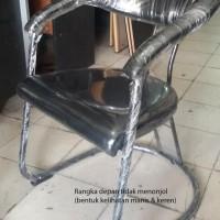Jual Kursi Salon Brother Kursi Warnet Kursi Rapat Kursi Tunggu Murah