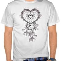 Kaos Dream Catcher - Love & Moon (NMHB1)