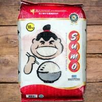 beras sumo 10 kg merah