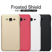 Samsung Galaxy J7 Nxt DUOS / J7 CORE Hard Case - Nilkin Frosted Shield