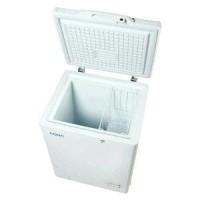 Chest Freezer AQUA SANYO  AQF100W 100 Lt PROMO