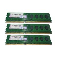 MEMORY RAM PC DDR3 2GB Ram memori desktop / komputer