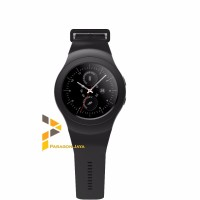 SALE Smart Watch G3 Smartwatch Similar Samsung Gear Rotating Bezel H