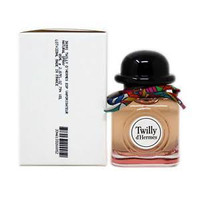 parfum original hermes twilly women 85ml edp tester