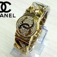 jam tangan wanita c**nel Limited