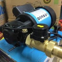 Pompa Booster WATERPLUS BR 220 DPA