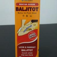 Harga Baljitot Hargano.com