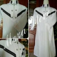 (New Product!!) Baju Muslim Gamis Jubah Koko Anak Laki Lakilaki Pria