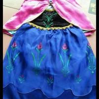Harga Baju Jubah Dress Travelbon.com