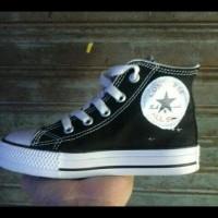 (Baru!!) Supplier Sepatu Converse Anak Paling Murah 01 02 03 04 05 06