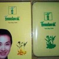 Harga Bedak Temulawak Travelbon.com