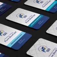 C-Card Replacement / Sertifikat Kartu Pengganti BARU