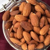 Roasted Almond 1kg